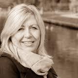 Dr. Diane Phimister, Coventry University